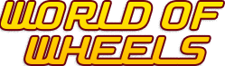 logo-world.png