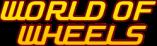 logo-world.png