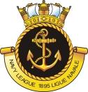 navy_league_of_canada