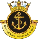 navy_league_of_canada